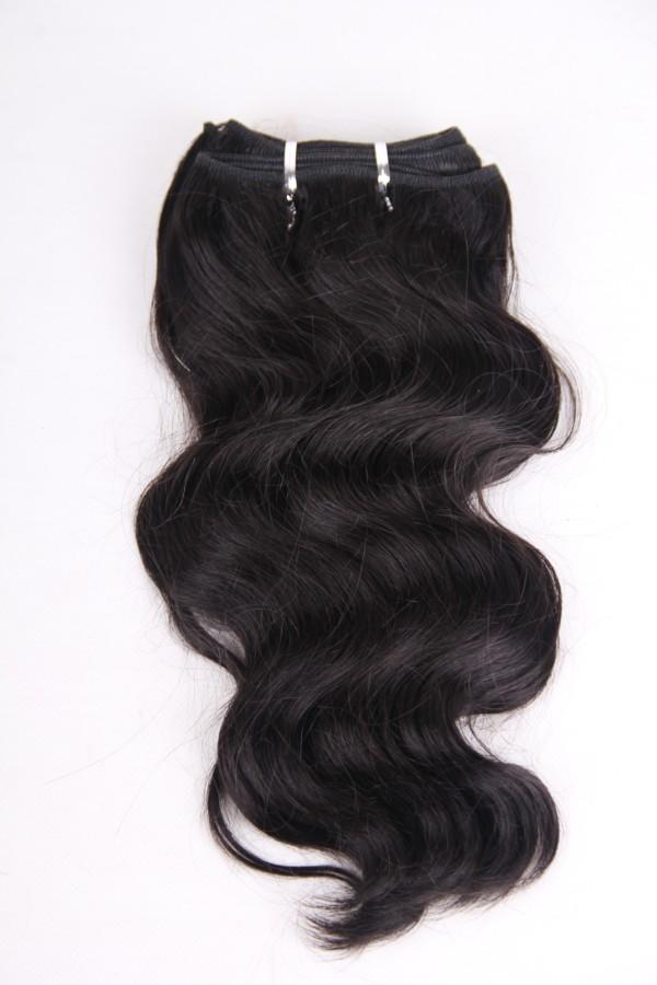 12inch 1b bodywave hair wef PWL036