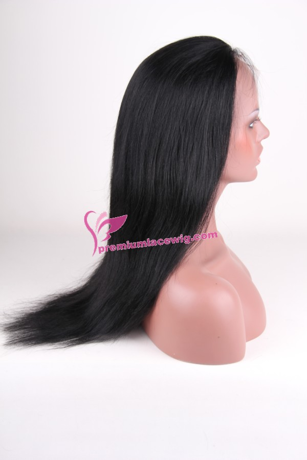 cheap lace front wigs for black women pwc135