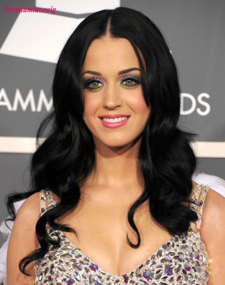 Brazilian Hair Body Wave Full Lace Human Hair Wigs 16inch