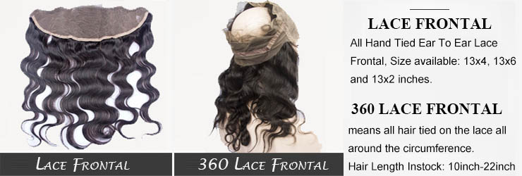 ear to ear lace frontal,cheap Silk Base Lace Frontal for sale