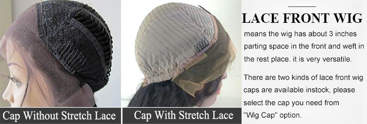 lace front wigs, glueless lace front wigs