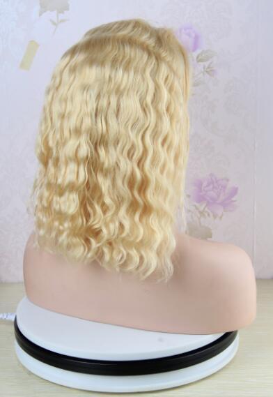 613 Blonde Wigs