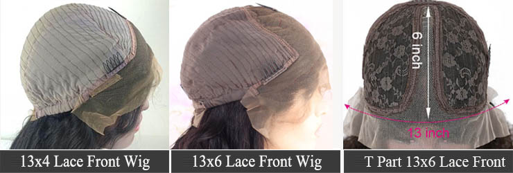 wholesale Lace front wig cheap for sale,affordable silk Top lace front wigs