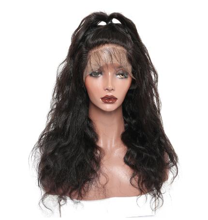 best 360 lace wigs