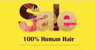 Best Human Hair Bundles for cheap,Hair Weaves,extensions