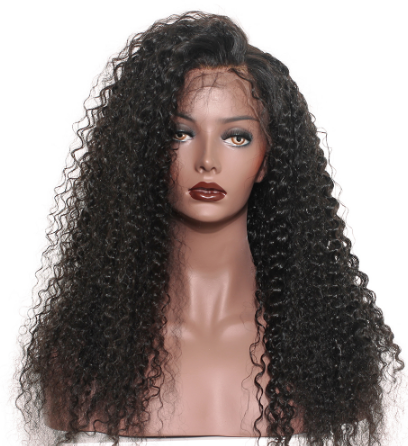 cheap lace front wigs human hair