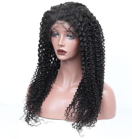 wholesale lace front wigs