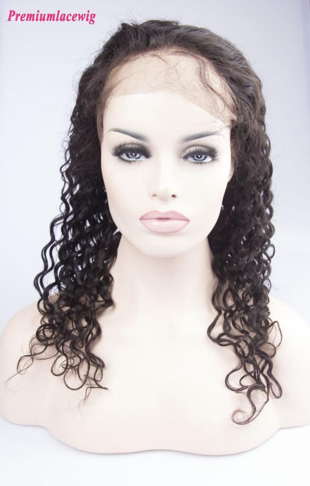 best full lace wigs