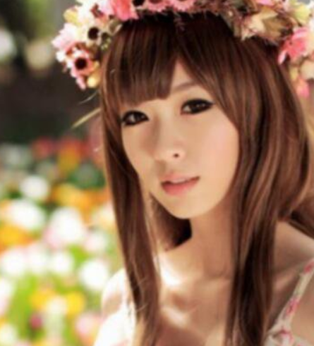 enjoy full lace pre plucked human hair wigs hairstyles and cothing